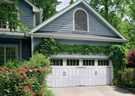 craftsman garage doorsGarage Door Repair Installation  Replacement by Sears