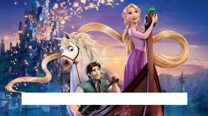 tangled ost when will my life begin reprise 2 with s hd