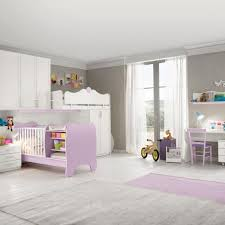 pink baby furniture. baby and kids furniture arcadia powder pink ishaped