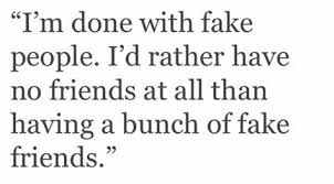Image of: Sayings Funny Fake Friend Quotes Tumblr Huffpost Fake Friends Real Friends Quotes Tumblr Funny Fake Friend Quotes Tumblr
