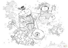 Childrens Ministry Coloring Sheets Day Easter Pages Info Kids