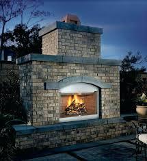 gas fireplace hood ventless gas fireplace hoods