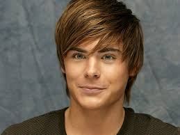 Hair Style For Balding Men hairstyles for balding men medium hair styles ideas 47429 2723 by wearticles.com