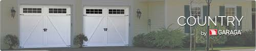 quality garage doorsTop Quality Garage Doors  Door Openers  Colonial Overhead Doors NY