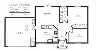 Garage Floor Plans   Floor Plans   Pinterest   Guest Houses, Guest ...