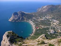 Картинки по запросу Крым