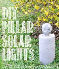 solar lights eco friendly outdoor decorating outdoor lighting