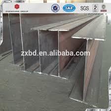 I Beam Sizes Chart Philippines Steel Ub Size Chart Wide Flange Steel Ub I Beam Supplier Philippines Buy Steel Ub Wide Flange Steel Ub Steel Ub I Beam Product On Alibaba Com