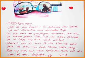 15 Abschieds E Mail Beispiel An Kollegen Artytechscom