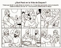 Imagenes Cristianas Para Colorear Dibujos Para