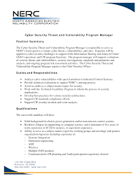 Management Skills For A Resume Free Resume Example And Writing