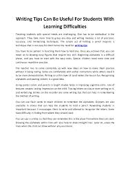 difficulties essay writing dyslexia untied learning difficulties the essay map renyaharsdaleddns essays and papers · write my essayessay