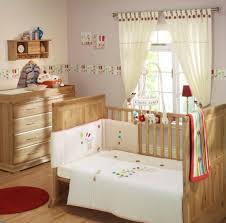 Nursery Bedroom Furniture Spectacular Baby Room Stuff Youtube Baby Bedroom In Bedroom Style