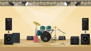 live sound 101 sound system design and setup for a live band b h if you have been tasked setting up a sound system for a small band that wishes to reach an audience of 300 to 500 people there are various elements