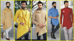 New Gents Suit Design New Kameez Design Gents Kurta Collection For Men Styliysh Shalwar Kameez