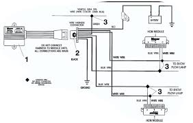 meyers e68 wiring diagram auto electrical wiring diagram \u2022 Meyer Plow Light Wiring Diagram meyers e68 wiring diagram download wiring diagrams u2022 rh wiringdiagramblog today meyer e 47 wiring diagram meyer e 47 plow wiring