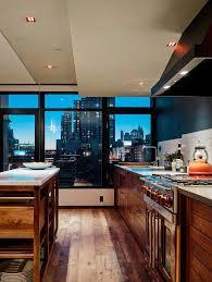 loft apartment furniture ideas. sunrise sunset and a space for each loft apartment furniture ideas