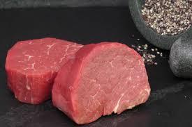 Sirloin Steak Price Free Range Fillet Steak