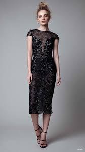 Best 25 Black Evening Dresses Ideas On Pinterest Classic