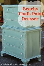 blue and white furniture. wonderful blue primitive u0026 proper beachy blue chest painted with duck egg to and white furniture