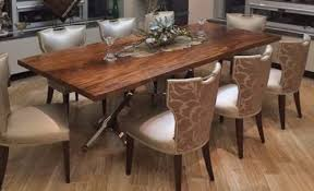 appealing living edge dining table soft modern live 2 u r d e z i g n l a chair uk oz design canada walnut