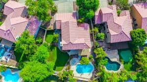 local brokers car insurance tags investment homes in scottsdale