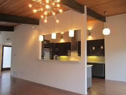image of mid century modern lighting fixtures