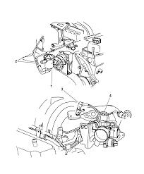 2000 chrysler grand voyager emission harness diagram 00i30051