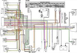 suzuki motorcycle wiring diagram britishpanto wiring diagram for 1982 suzuki gn125 motorcycle suzuki motorcycle wiring diagram
