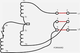 220v motor wiring diagram baldor single phase stuning starting Single Phase 220v Wiring Diagram 220v motor wiring diagram baldor single phase stuning starting capacitor wiring diagram wiring diagram 220v single phase motor