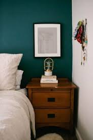 Small Picture Why Dark Walls Work in Small Spaces DesignSponge Graces