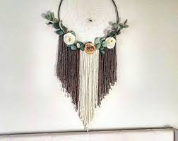 Big Dream Catcher For Sale Giant dreamcatcher Etsy 70