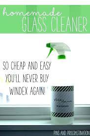 vinegar windex vinegar vinegar outdoor cleaner vinegar window cleaner amazing vinegar window cleaner multi surface windex