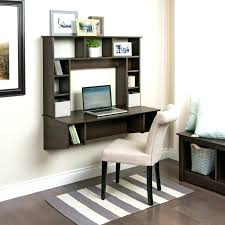 floating shelf 5 ft dateline work 4 foot 4ft shelves wide by tall 2 deep black 4 foot floating shelf
