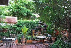 Pool Area  Picture Of Lamphu Tree House Bangkok  TripAdvisorLamphu Treehouse Bangkok