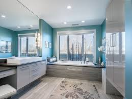 Great Bathroom Colors Photo  9 Beautiful Pictures Of Design Great Bathroom Colors