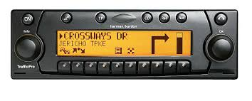 harman kardon car stereo. harman kardon trafficpro (amber display) gps navigation/cd receiver at crutchfield.com car stereo o