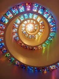 World Glass Design Glory Window One Of The Largest Horizontally Mounted