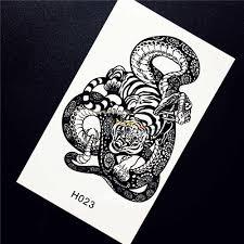 подробнее обратная связь вопросы о змеи пион временная татуировка