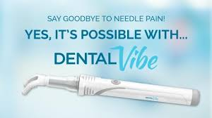Image result for dental vibe