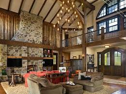 Rustic Country Living Room Ideas Epic In Living Room Interior Design Ideas  With Rustic Country Living