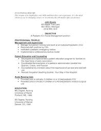Nursing Cover Letter Template Free It Resume Cover Letter Template