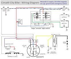 2003 ford windstar window wiring diagram wirdig headlight relay wiring diagram on ford dome light wiring diagram