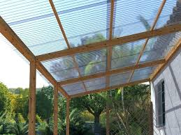 translucent roof panels roof panel in translucent plastic laminate by translucent roof panels
