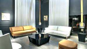 italian furniture manufacturers list. Italian Modern Furniture Companies Brands Design Contemporary List Of Manufacturers E