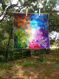 Color Wash Quilting &  Adamdwight.com