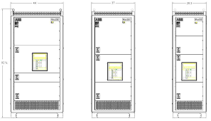 abb maxsb low voltage switchboard