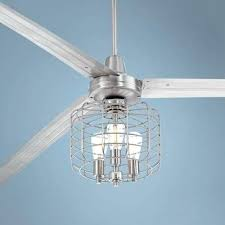 industrial style ceiling lighting ceiling fan industrial style ceiling fan ceiling light large ceiling fan industrial