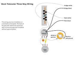 gibson es 335 wiring diagram kit telecaster coil split vintage and Gibson ES-335 Wiring schematics within gibson es 335 wiring diagram
