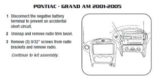 2004 pontiac vibe stereo wiring diagram lovely 2007 pontiac vibe 2004 pontiac vibe stereo wiring diagram elegant 2004 pontiac grand am radio wiring harness wiring diagrams